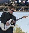 JNSR_AC_Myles_Guitar-COL-BluesFromTheTop-2011-0625-005e_WEB_1200.jpg