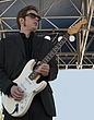 JNSR_AC_Myles_Guitar-COL-BluesFromTheTop-2011-0625-007e_WEB_1200.jpg