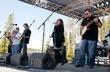 MBD_Band-COL-BluesFromTheTop-2011-0625-002e_WEB_1200.jpg