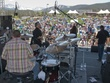 MBD_Band_View-COL-BluesFromTheTop-2011-0625-004e_WEB_1200.jpg