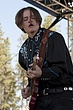 MR_Austin_Young_COL_BluesFromTheTop_2011_0625_0002e_WEB_1200.jpg