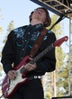 MR_Austin_Young_COL_BluesFromTheTop_2011_0625_0004e_WEB_1200.jpg