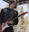 MR_Austin_Young_COL_BluesFromTheTop_2011_0625_0006e_WEB_1200.jpg