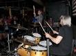 MS_Kevin_Hayes_Drummer-COL-BluesFromTheTop-2011-0624-007_WEB_1200.jpg