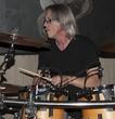 MS_Kevin_Hayes_Drummer-COL-BluesFromTheTop-2011-0624-008e_WEB_1200.jpg