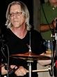 MS_Kevin_Hayes_Drummer-COL-BluesFromTheTop-2011-0624-009e_WEB_1200.jpg