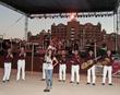 Mariachi_Band_RockyPtMex_2011_1015_0006e_WEB_1200.jpg