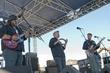 NMFT_Band-COL-BluesFromTheTop-2011-0625-001e_WEB_1200.jpg