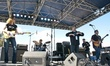 NMFT_Band-COL-BluesFromTheTop-2011-0625-004e_WEB_1200.jpg