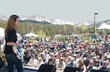SFKM_Band_Views-COL-BluesFromTheTop-2011-0626-025e_WEB_1200.jpg