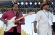 SM_Band-COL-BluesFromTheTop-2011-0626-002e_WEB_1200.jpg