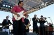 SM_Band-COL-BluesFromTheTop-2011-0626-004e_1_WEB_1200.jpg