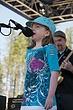 SM_Sadie_Moss-COL-BluesAtTheTop-2011-0626-003e_WEB_1200.jpg