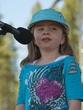 SM_Sadie_Moss-COL-BluesAtTheTop-2011-0626-007e_WEB_1200.jpg