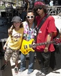Tweeners-COL-BluesFromTheTop-2011-0625-291e_WEB_1200.jpg