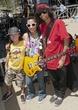 Tweeners-COL-BluesFromTheTop-2011-0625-292e_WEB_1200.jpg