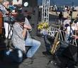 WWJH_Band-COL-BluesFromTheTop-2011-0626-002e_WEB_1200.jpg