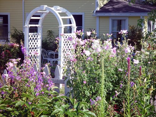 The Garden Canvas Wrap 30 by 20.jpg