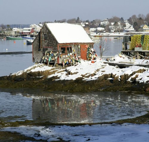 Winter Nubble Canvas Wrap 20 X 20.jpg