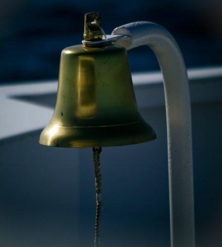 Big Bell.jpg