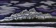 IMG_0173 Castle Mtn Art copy-d4c06.jpg