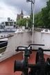 LONDON IMG_6170.jpg