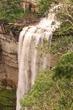 Waterfalls -1.jpg