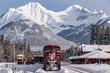 Banff Train Station.jpg