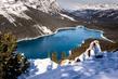 IMG_0866 Peyto Lake.jpg