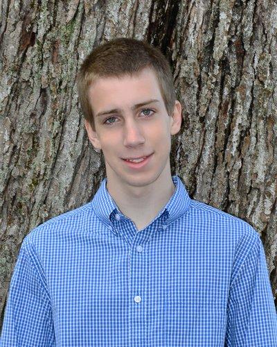 Andrew-30_pp.jpg