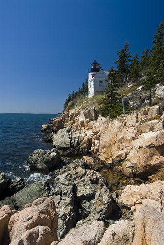 Bass Harbor Lighthouse 84.jpg