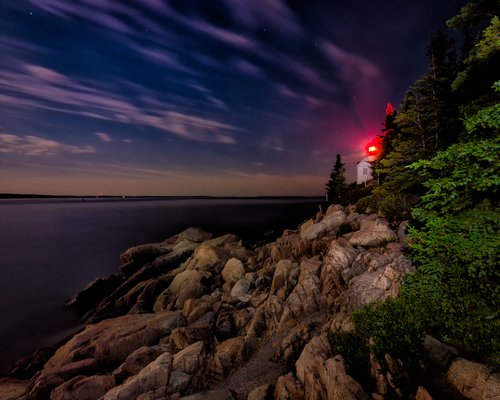 Bass Harbor Lighthouse.jpg