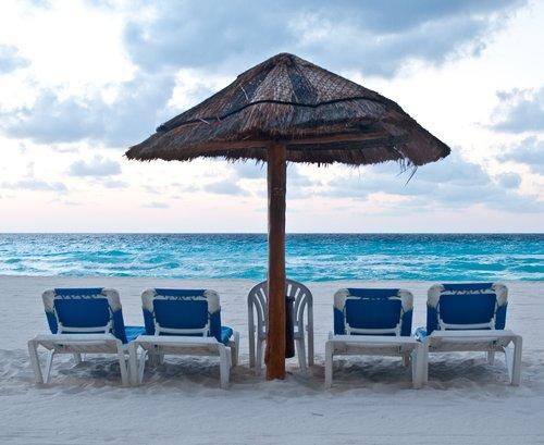 Cancun-6.jpg