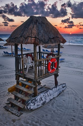 Cancun-7.jpg