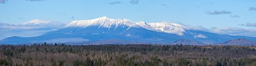 Katahdin Panoramic2.jpg