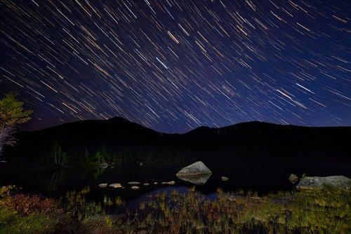 Katahdin Stars.jpg