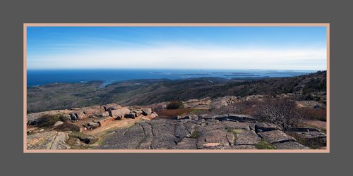 MG121 Ocean View from Cadillac Mtn 10 x 201.jpg