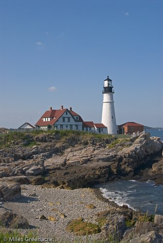 Portland Headlight.jpg