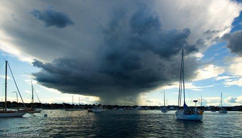 Rockport Storm 8x14.jpg