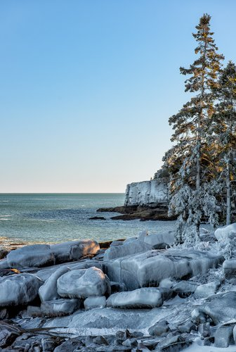 Winter at Otter Cliffs 2.jpg