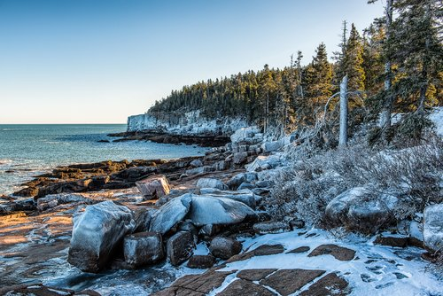 Winter at Otter Cliffs.jpg