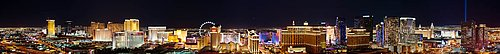 _MSG5040 Panoramic.jpg