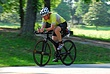 BG9_5002milesjohn.com.jpg