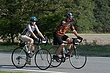 DSC_0208 Brag Friday 8-261.jpg