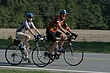 DSC_0209 Brag Friday 8-261.jpg