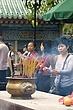 Daoist Temple 2.jpg