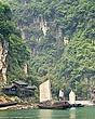 Lesser 3 Gorges 1.jpg