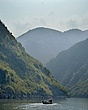 Lesser 3 Gorges 4.jpg