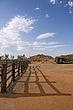 Outback 001.jpg