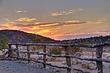 Outback 004.jpg